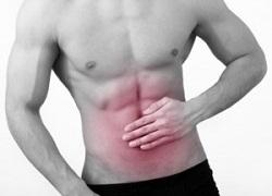 Nguyên nhân gây viêm đại tràng mạn tính