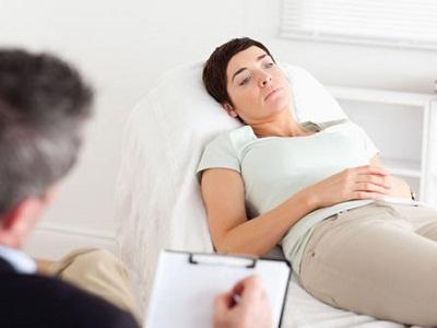 Phụ nữ mang thai cần làm gì khi bị táo bón