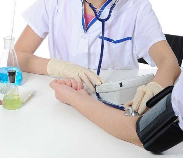 Nên kiểm tra chỉ số huyết áp vào thời gian nào ?