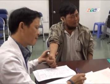 Tác dụng phụ của Tây y hỗ trợ điều trị đau nhức xương khớp