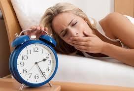 Mẹo đơn giản giúp bạn ngủ ngon