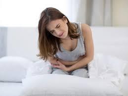 Chế độ ăn cho người bị Viêm đại tràng